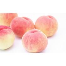 日本山梨溫室桃5-6玉(限量供應請來電)
