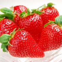 日本草莓禮盒(一盒18-20玉)熊本、福岡、德島隨機出貨