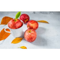 【大會爆棚】南非小蘋果#135顆原裝!!免運
